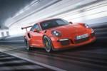 foto: Porsche 911 GT3 RS 2015 ext. delantera dinamica 2 [1280x768].jpg